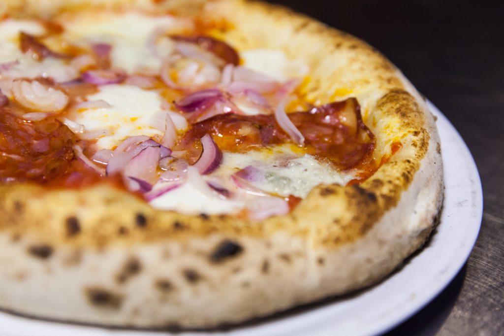 pizzeria-fratelli-pummaro-pizza-baciami